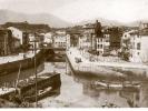 """Historia cofradía """"Santa Ana"""" de Llanes_18"""