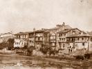 """Historia cofradía """"Santa Ana"""" de Llanes_20"""
